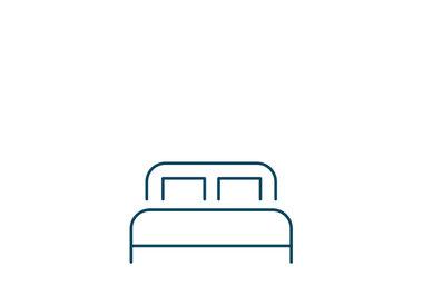 Hauswirtschaft und Hotellerie