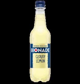Bionade Cloudy Lemon | 12 stuks