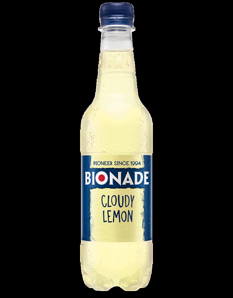Bionade Bionade Cloude Lemon
