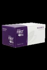 First Tea Master line Masterline Rooibos