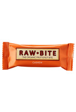 RAWBITE RAWBITE Cashew