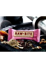 RAWBITE RAWBITE Protein