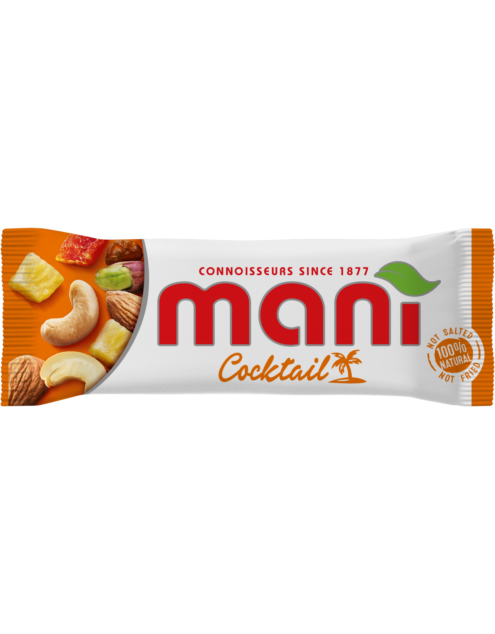 Mani Mani Sweet Cocktail