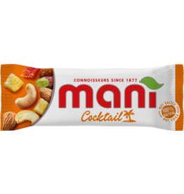 Mani Sweet Cocktail | 16 pieces
