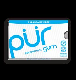 Pür Peppermint | 12 pieces