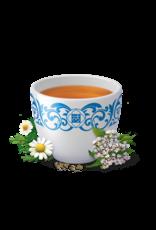 Yogi Tea Yogi Tea Bedtime