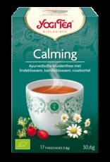 Yogi Tea Yogi Tea Calming