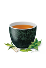 Yogi Tea Yogi Tea Green Balance