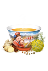 Yogi Tea Yogi Tea Himalaya