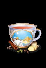Yogi Tea Yogi Tea Classic