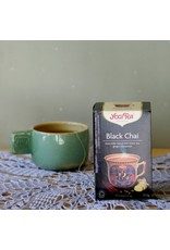 Yogi Tea Yogi Tea Black Chai