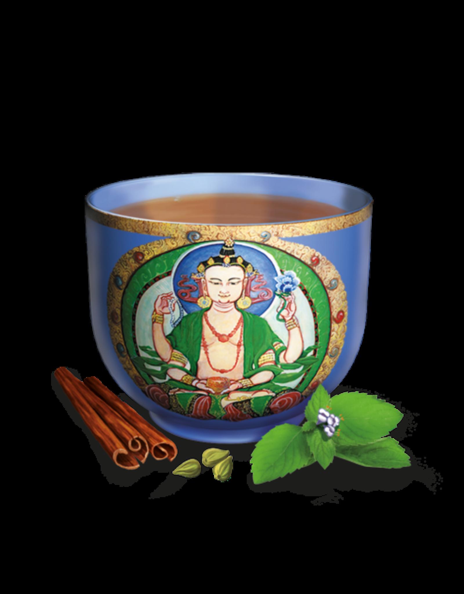 Yogi Tea Yogi Tea Green Chai