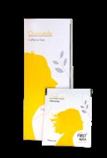 First Tea Premiumline Premium Line Camomile