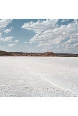Oryx Salt refill box 2 kilo