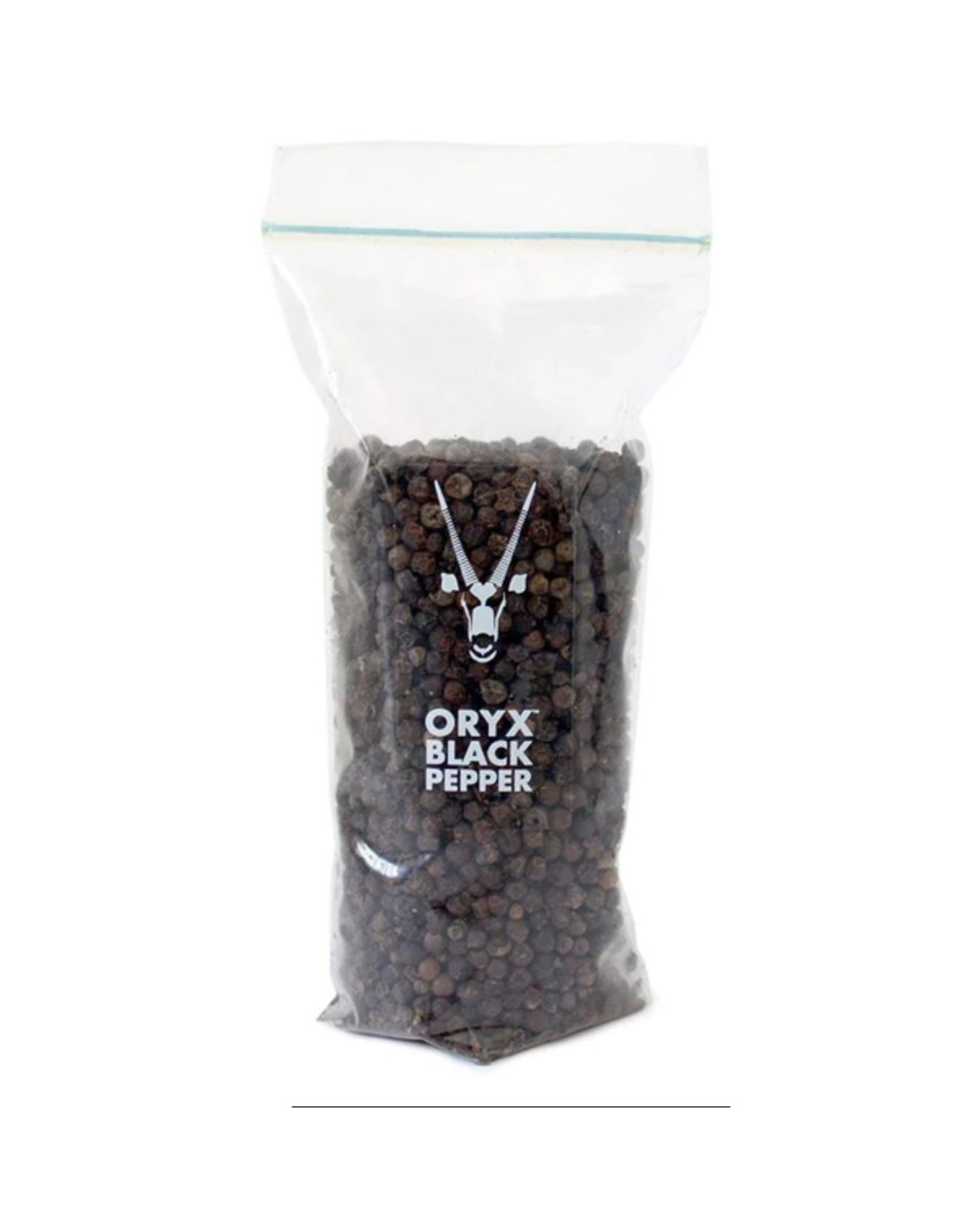 Oryx Pepper refill box 1 kilo