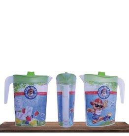 Cool Bear Cool Bear jug | 1.5 l