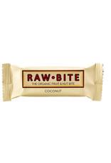 RAWBITE RAWBITE Coconut
