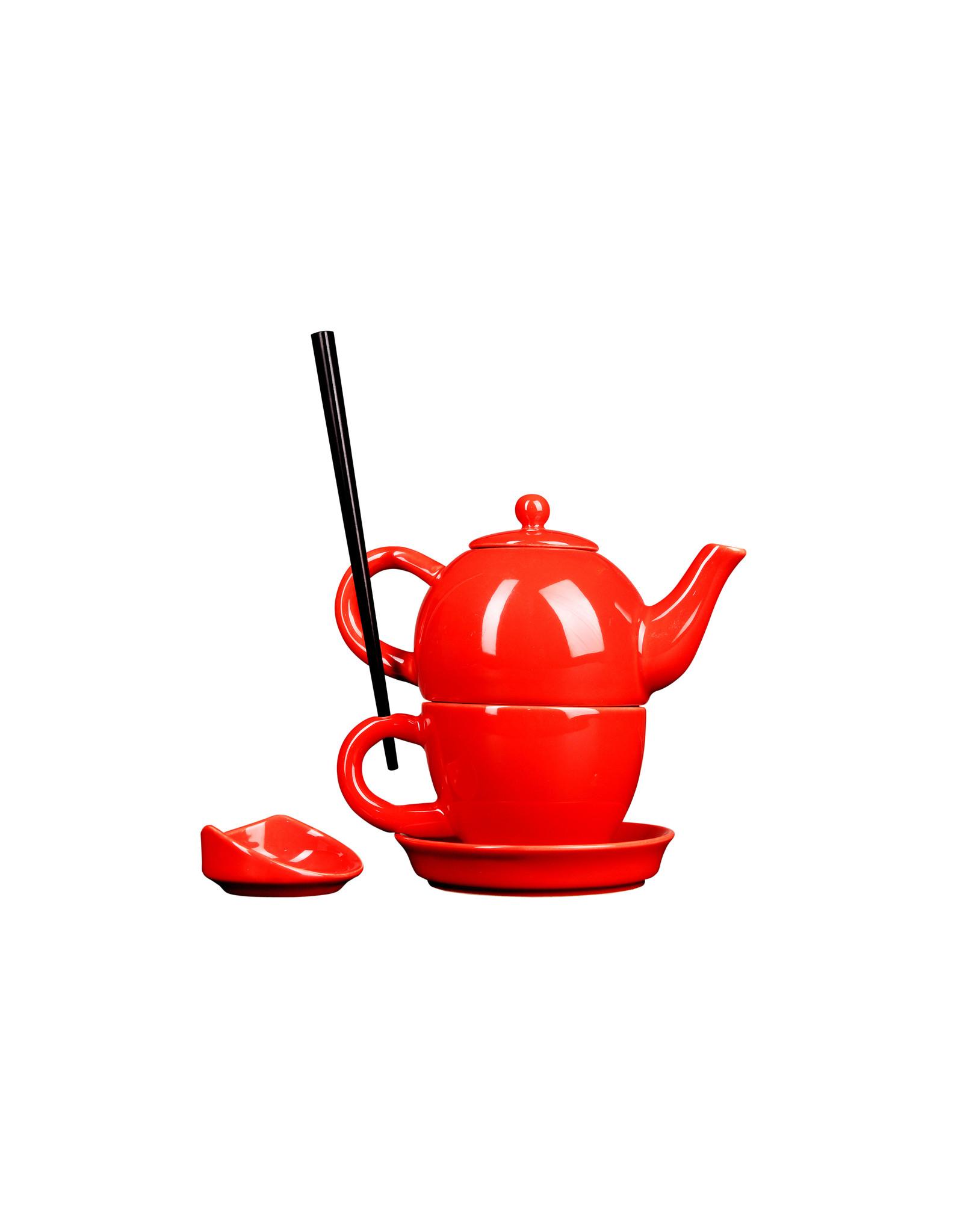 First Tea Master line First Tea tea cup