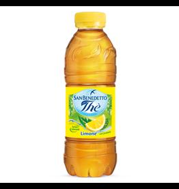 San Benedetto Ice tea Lemon | 12 pieces