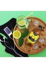 Yogi Tea Yogi Tea Mate Lemon