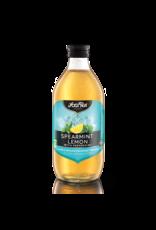 Yogi Tea Yogi Tea Spearmint Lemon