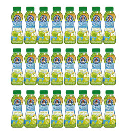 Cool Bear Ready to drink  Apple-Pear | 24 pieces