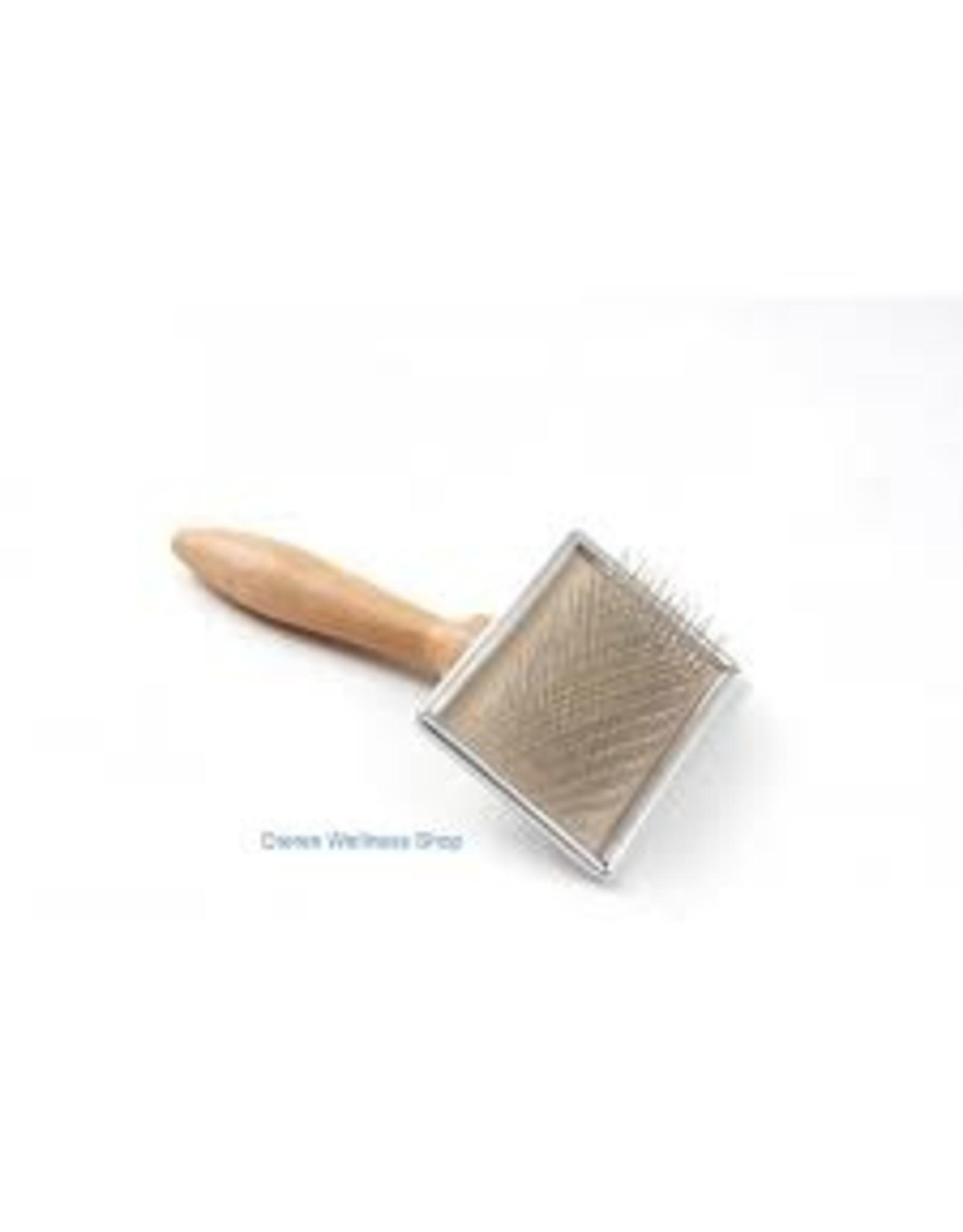 Lawrence Slicker brush tender care 100