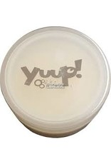 yuup potenwas- bescherming en antislip