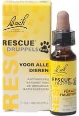 bachbloesem bach rescue