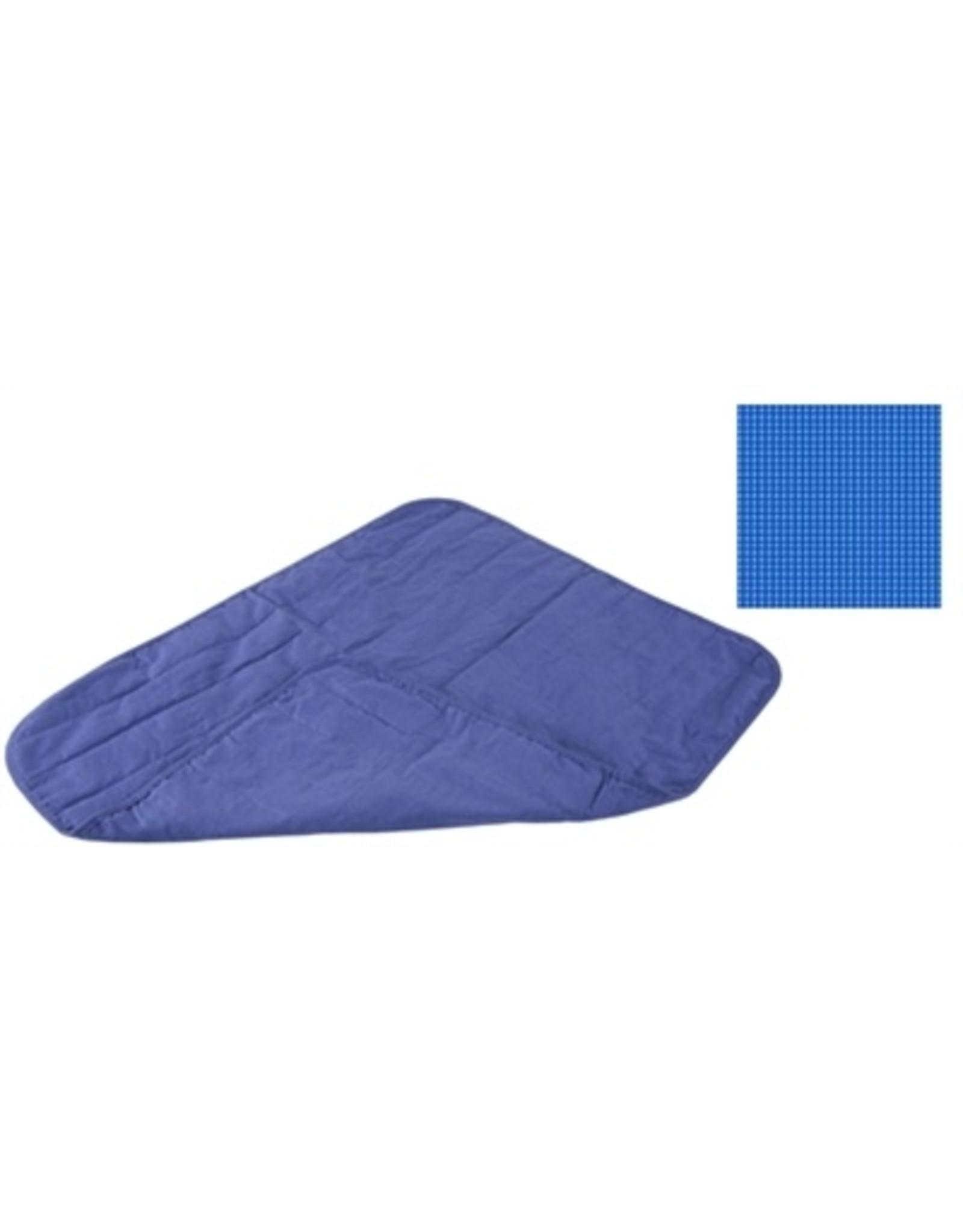 Aqua coolkeeper Mat aqua coolkeeper pacific blue