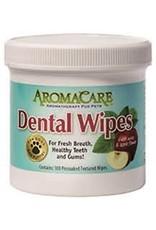 ppp aromecare dental wipes