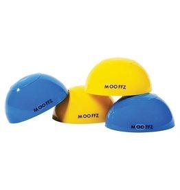 Mooffz Mooffz stapstenen