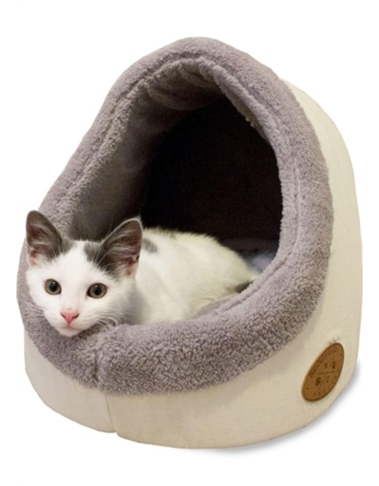 Banbury & co Banbury & co luxury kattenmand
