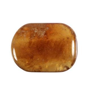 Calciet (honing) platte steen