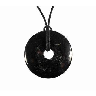 Shungiet hanger donut 4 cm