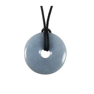 Angeliet hanger donut 3 cm