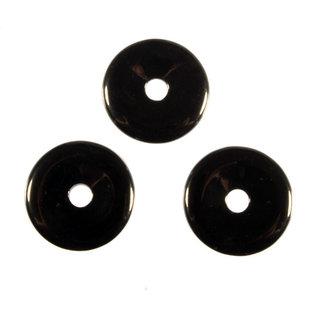 Git hanger donut 3 cm