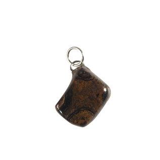 Stromatoliet hanger