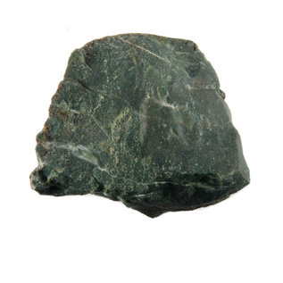 Heliotroop ruw maat 3 (500 gram)