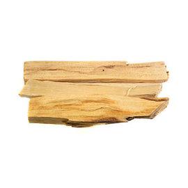 Palo santo hout 25 - 35 gram