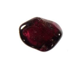 Granaat trommelstenen S (50 gram)