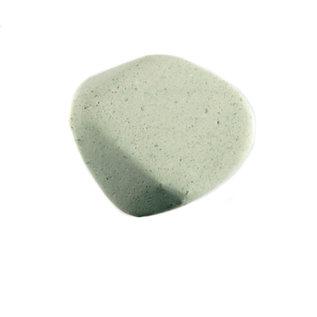 Klinoptiloliet trommelstenen S (50 gram)