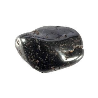 Magnetiet trommelstenen M (50 gram)