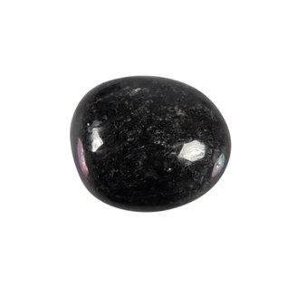 Nuummiet trommelstenen L (50 gram)