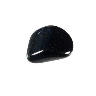 Valkenoog trommelstenen M (50 gram)