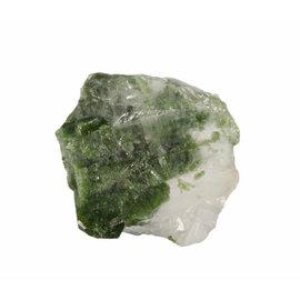 Diopsiet (groen) ruw maat 3 (500 gram)