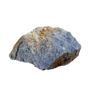 Dumortieriet ruw maat 3 (500 gram)