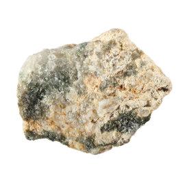 Jaspis (oceaan) ruw maat 2 (500 gram)
