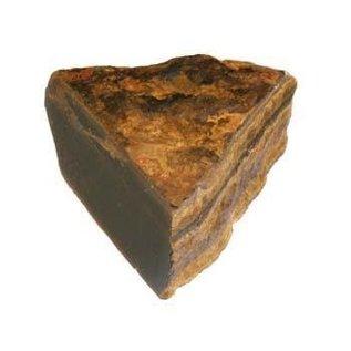 Tijgeroog ruw maat 3 (500 gram)