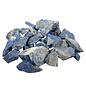 Lapis lazuli ruw maat 3 (500 gram)